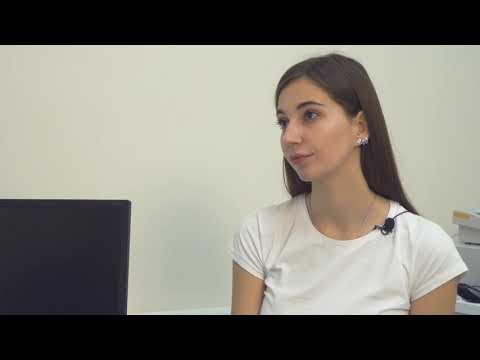 Как получить социальную и профсоюзную путевки в санаторий Кирова в Ялте
