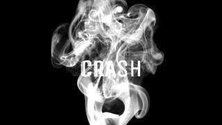 Crash (ft. Rhyme For Reason)