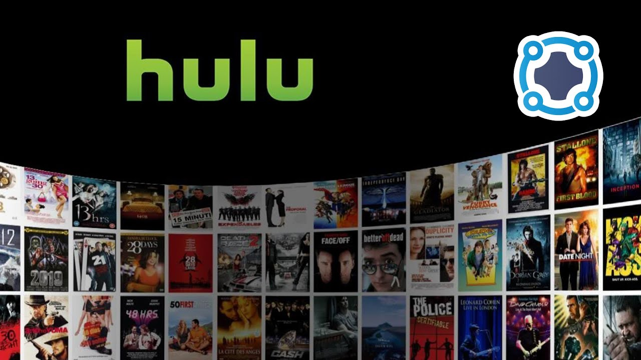 How to unsubscribe to hulu
