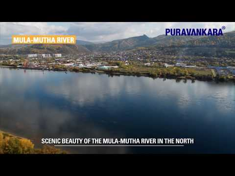 purva-silversands---beach-themed-homes-in-pune