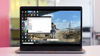 TUTO - JOUER A LA MANETTE SUR PC (WINDOWS 10)