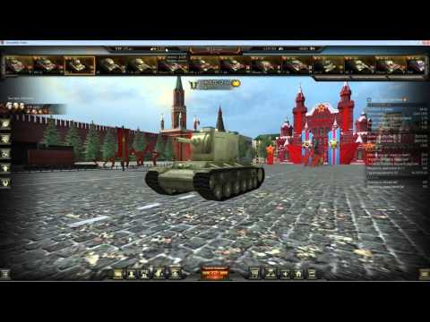 Бесплатно Золото для GROUND WAR: TANKS от CoinsUP.com