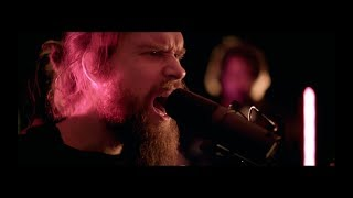 Download lagu Wardruna - Helvegen (Kalandra cover)