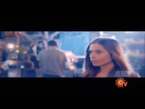 CloseUp Tamil Ad