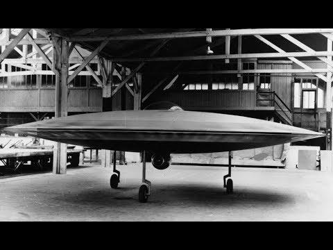 Russian UFO Documentary Secret KGB! UFO 2017