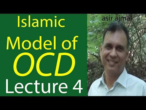 islamic-model-of-ocd-|-treatment-|-indigenous-muslim-psychology-urdu-hindi