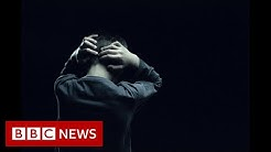 Covid and mental health The silent pandemic - BBC News