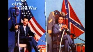 Watch Tennessee Ernie Ford Marching Song of The First Arkansas Negro Regiment video