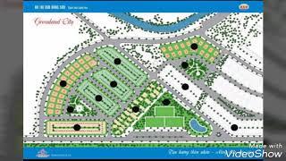 Khu Đô Thị Mới Đông Sơn - Phường An Hoạch - TP Thanh Hóa