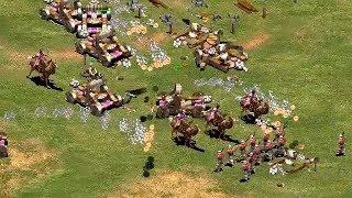 4v4 Deathmatch | Saracens Pocket