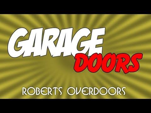 Best Garage Doors Installation Wichita KS