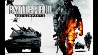 Battlefield Bad Company 2-Theme Song (HD)