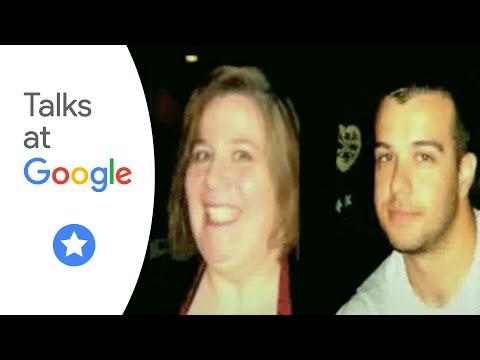 R. Luke DuBois & Scott Draves | Talks at Google