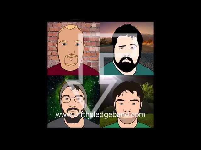 Overhaul by Off The Ledge (album version)