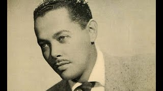 Billy Eckstine & The Honeydreamers - I Laugh To Keep From Crying