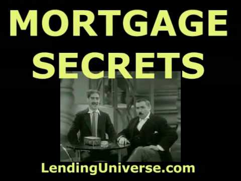 Commercial Mortgage Loans in LAFAYETTE, LOUISIANA