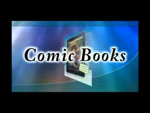 EBOOK : Ebooks | Online Books | Ebook Download Tips and Guides