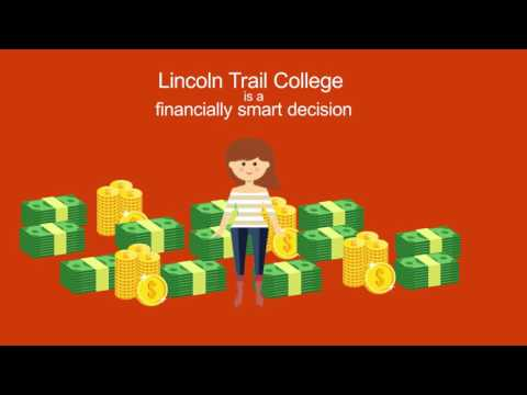 Lincoln Trail College: Quality Education, Affordable Cost