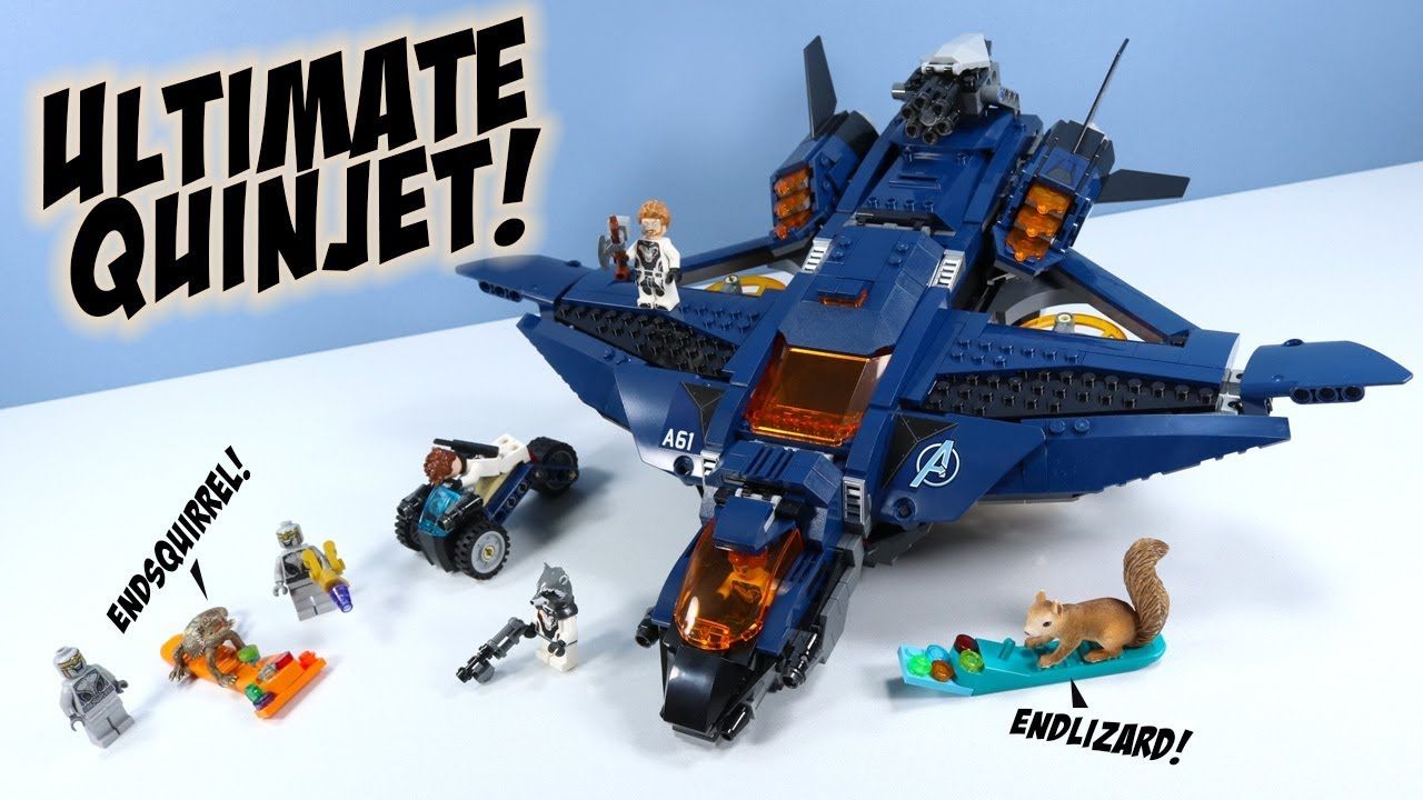 Popular Batwing Lego-Buy Cheap Batwing Lego lots from