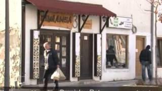 03 Kroz Srbiju - Tutin.mp4