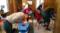 CPR, BLS, ACLS and First Aid classes in Jacksonville FL. Same day certifications.