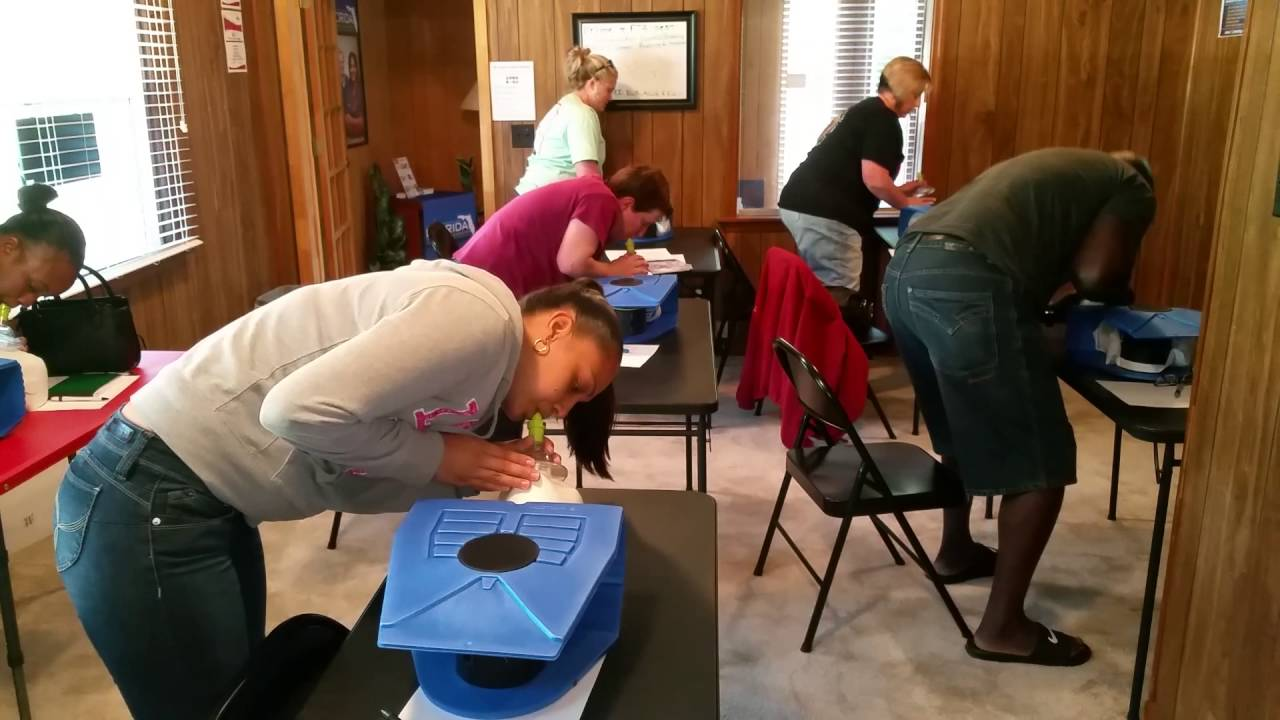 Cpr Bls Acls And First Aid Classes In Jacksonville Fl Same Day