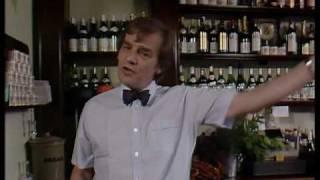 Cockles & Lava Bread recipe - Floyd on Britain & Ireland - BBC