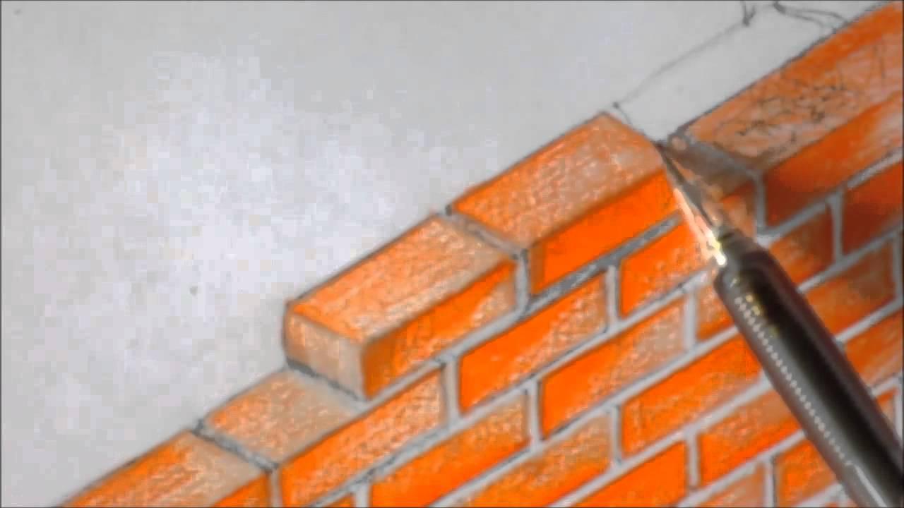 Construcci n de muros youtube - Construccion de chimeneas de ladrillo ...