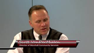 02.08.2017 Marshall News & Views