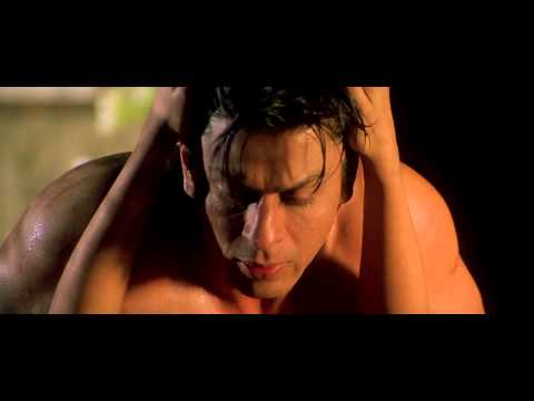Kabhi Alvida Naa Kehna - Never Say Goodbye [S&B#07].