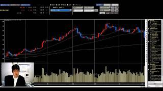 【株】エルサレム、SQ前、銅価格下落で今年最大の下落 3万円からの投資生活 12.6