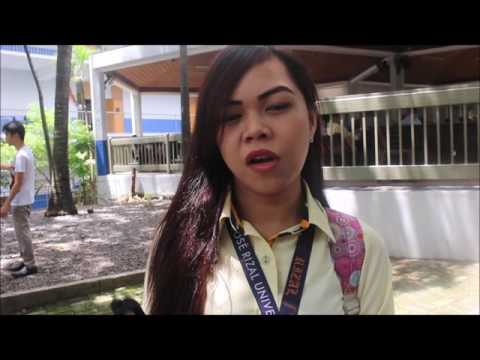 VIDEO BLOG  ICT  FINAL PROJECT