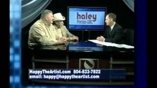 Haley Buick GMC   Showcase Richmond - Highlights