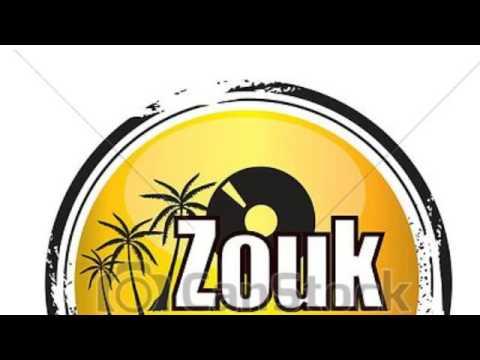 zouk beat instrumental dance kompa youtube. Black Bedroom Furniture Sets. Home Design Ideas