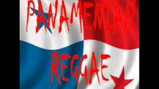 Mix de Reggae Romantico Panameño