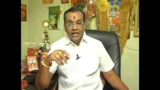 puthira bhagiyam & santhana bhagiyam pera....