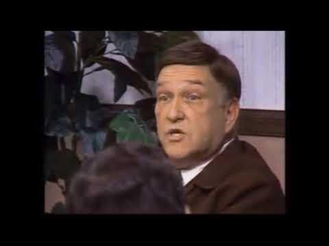 The Oneness Vs TRInity of God Debate of 1985