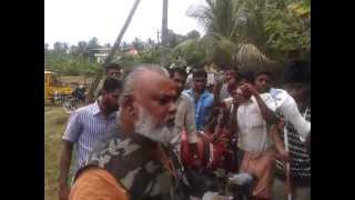 SNAKE CATCHERS IN KERALA SHARMAJI CAUGHT BIG COBRA FROM WELL