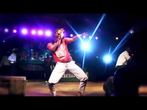 VEE MAMPEEZY RE IKETLILE OFFICIAL FULL HD LIVE MUSIC VIDEO   YouTube