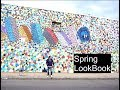 Spring Lookbook | Casual Wear | Men's Outfit Inspiration