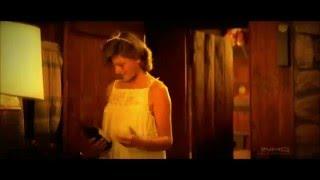 Little Darlings:- Julie Et Stephane