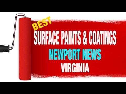 Best Painting Contractor in Newport NewsVirginia 855-399-9864
