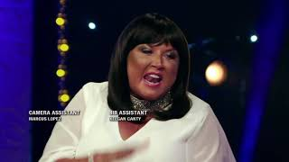 Abby Runs Away... Again! | Dance Moms | Season 8, Episode 17
