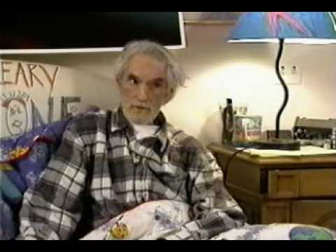 an overview of the timothy leary an american psychologist writer and lsd promoter Ruthofer 1997 thesis on timothy leary gives a comprehensive overview of leary's theories which have influenced he had spiked with lsd or psychologist.