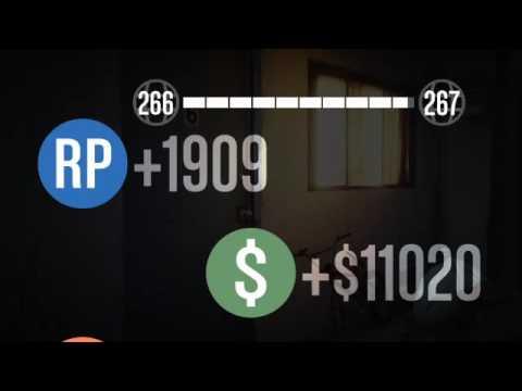 geld machen online