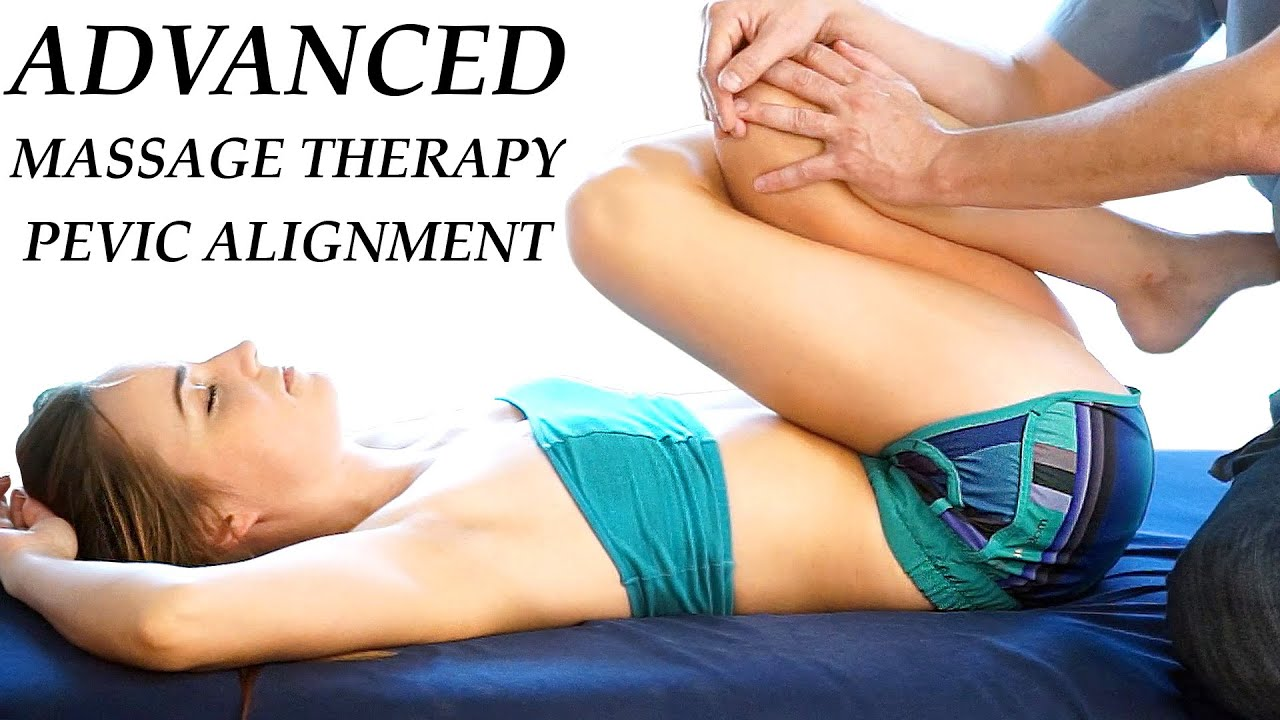 therapeutic massage pain killers needed