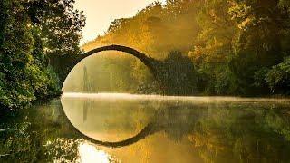 Top 10 Most Unique Bridges In The World!