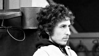Bob Dylan - Knockin' On Heaven's Door [RARE STUDIO OUTTAKE]
