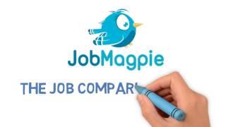Дополнительный аккаунт работодателя на сайте работы в Таджикистане