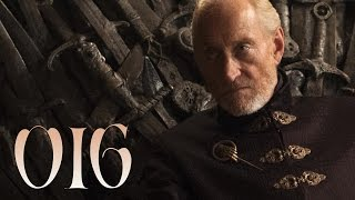 Tywin Lannister | Game of Thrones | Character Tributes 16